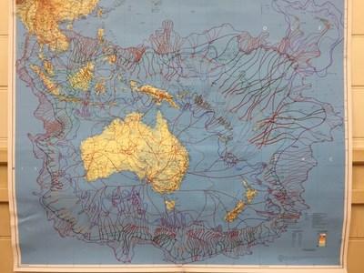 Field Map June.jpg